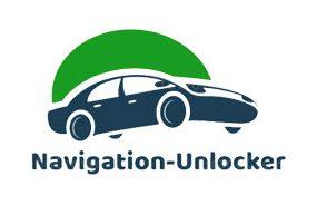 Navigation Unlocker
